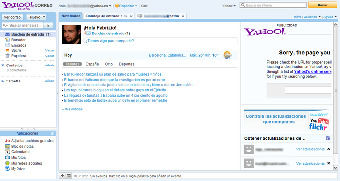 yahoo-correo-2