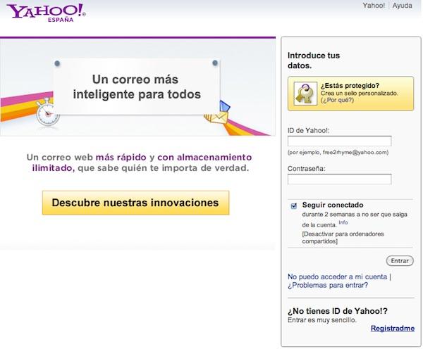 yahoo-correo-3