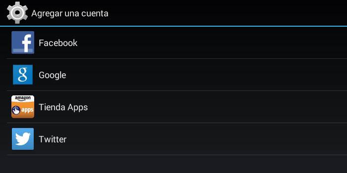 Agregar-cuenta-en-Android