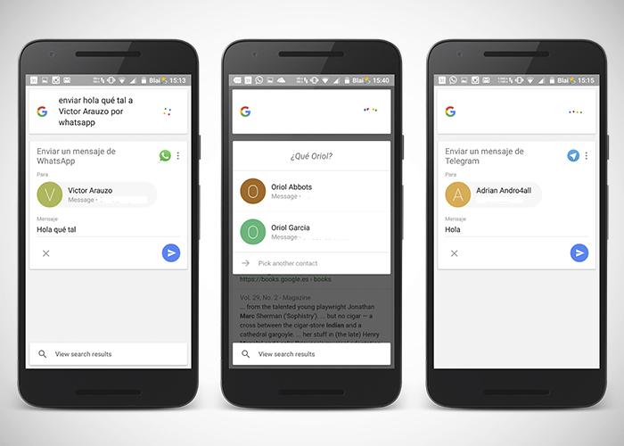 Google-Now-soporta-WhatsApp