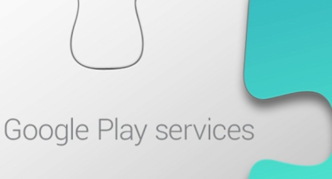Google Play Services 8.7.02