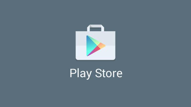 Google Play Store 6.2 APK