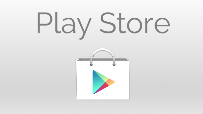 Google Play Store 6.2.13 APK