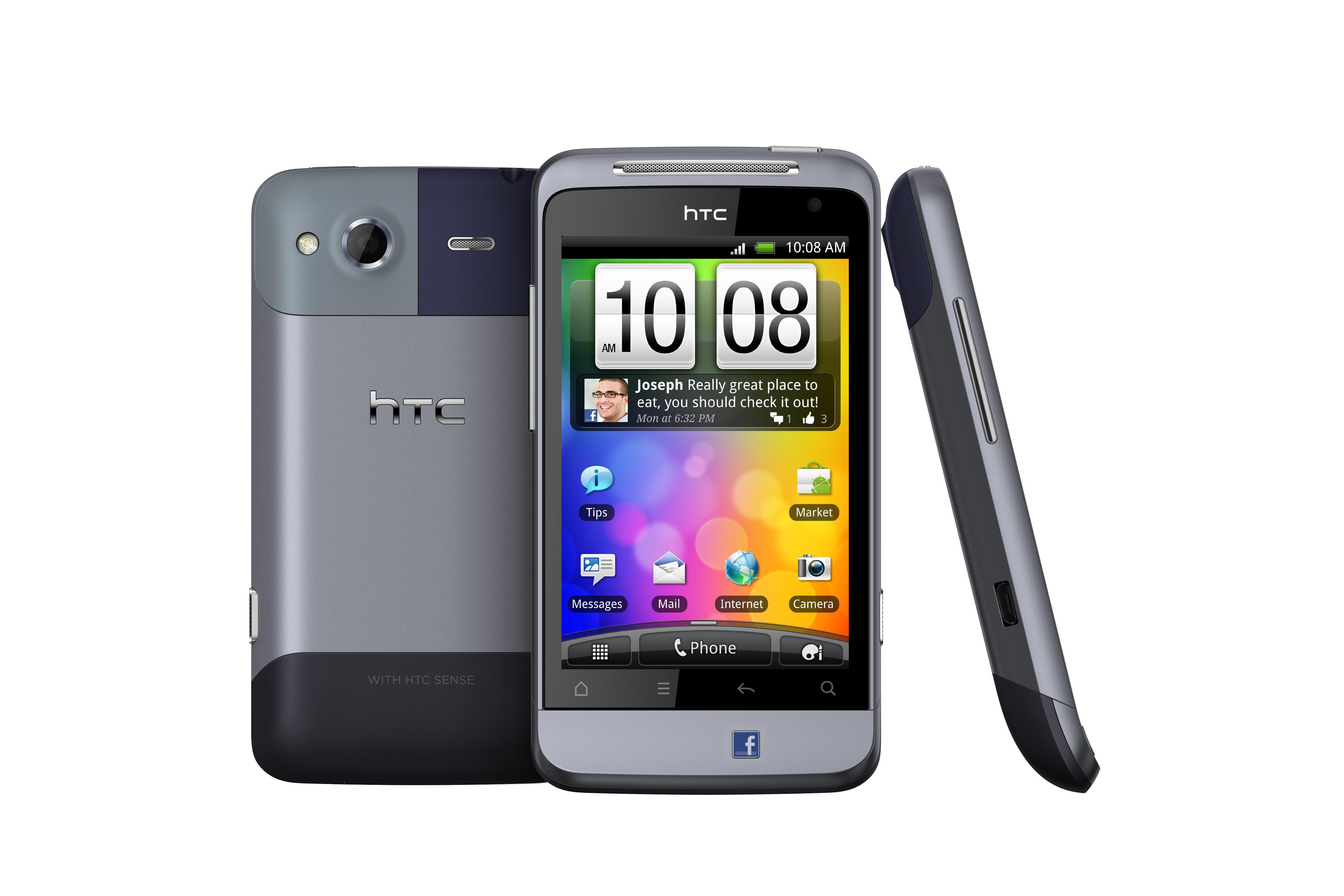 HTC-Salsa-509