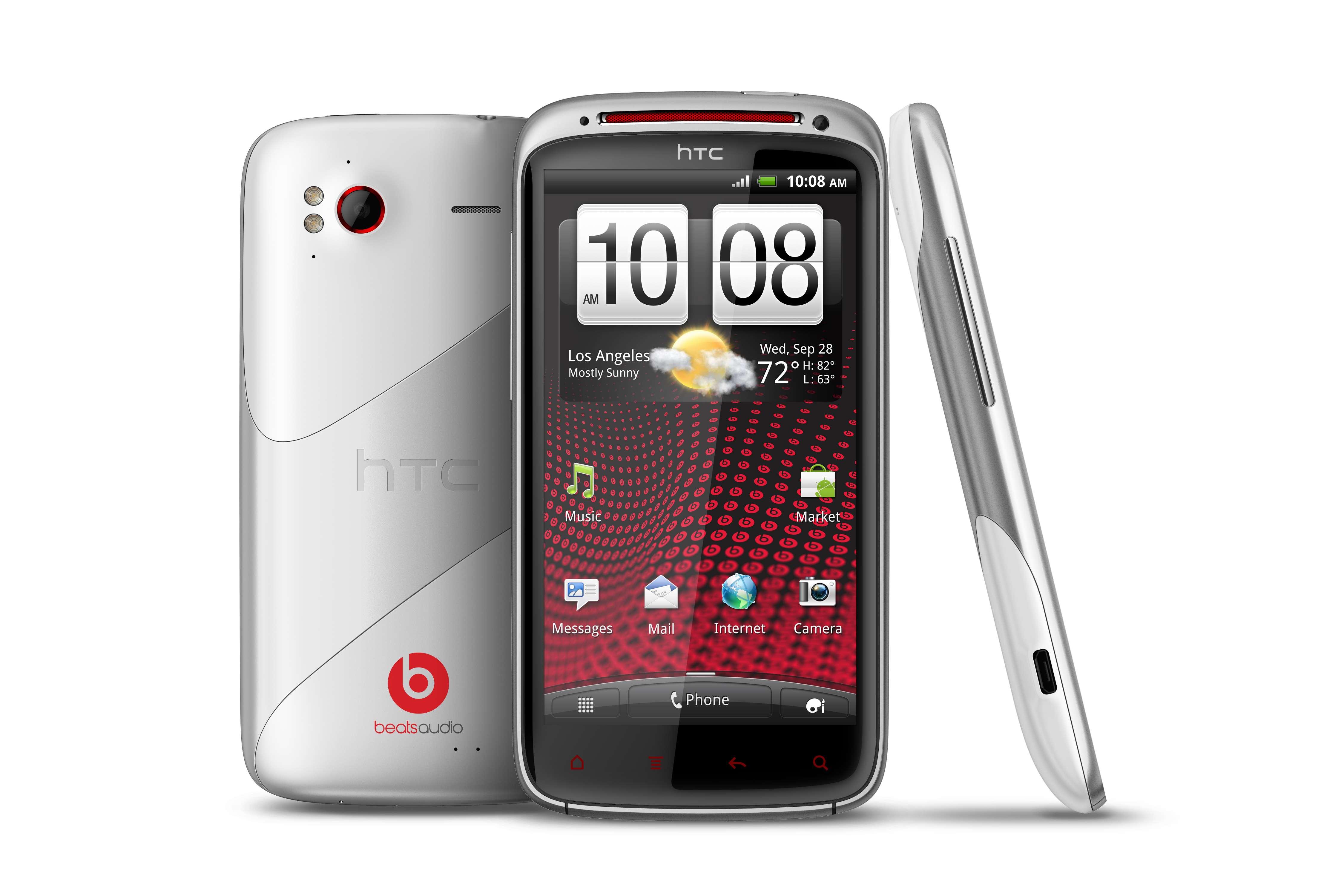 HTC-Sensation-XE-738