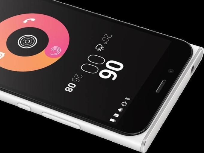 Samsung Galaxy S7 vs LG G5 vs Xiaomi Mi5