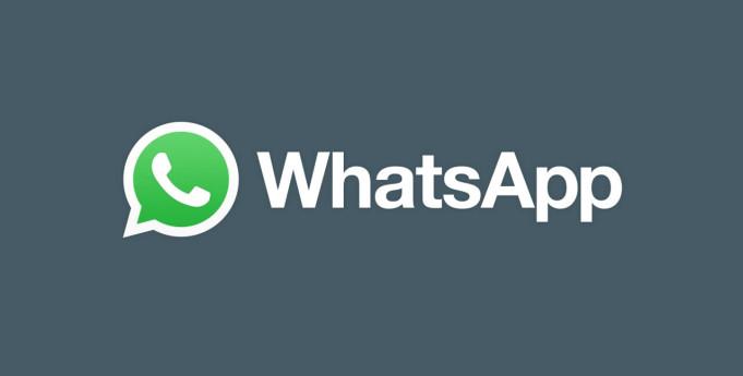 WhatsApp 2.12.512