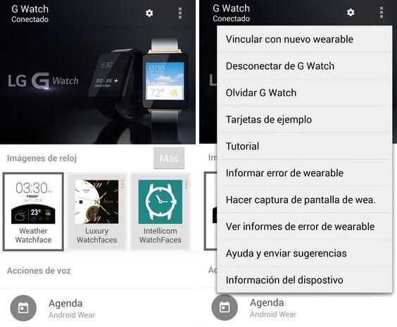 captura-pantalla-android-wear1