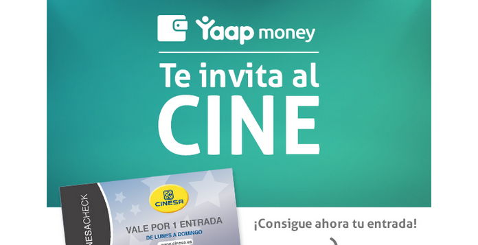 cine-yaapmoney-696x357