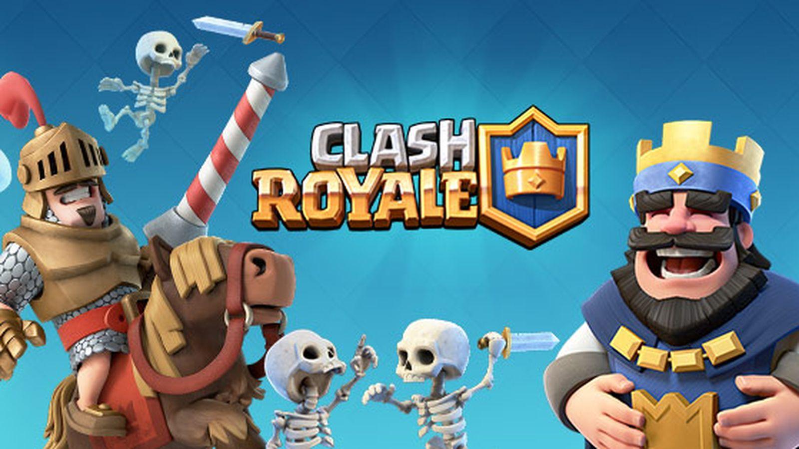 clash-royale-2