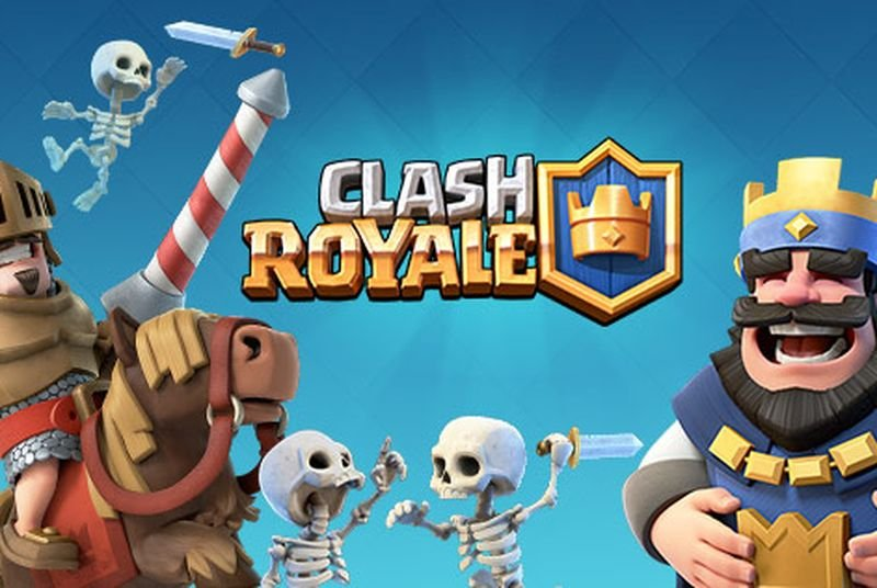 clash-royale-subir-king-level