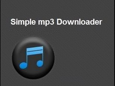 descargar-musica-mp3-2