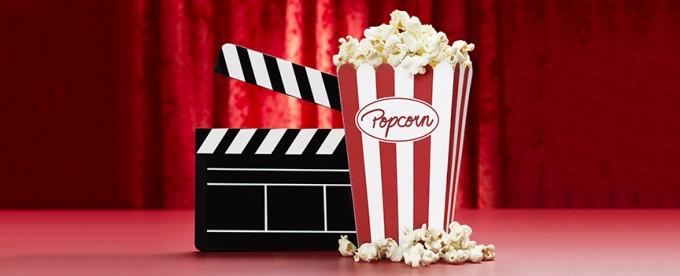 entradas-de-cine-baratas-online