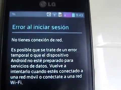 error-iniciar-sesion-android-2