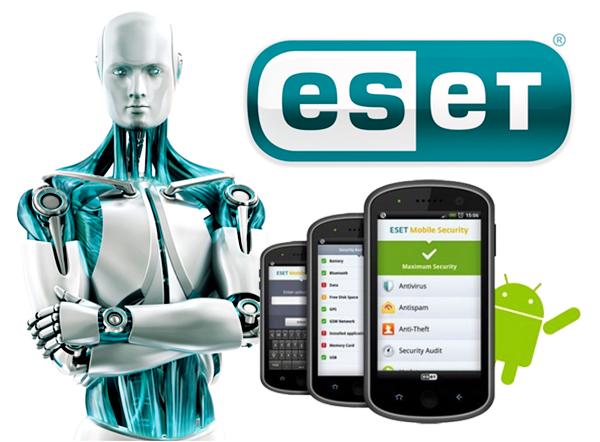 eset-2