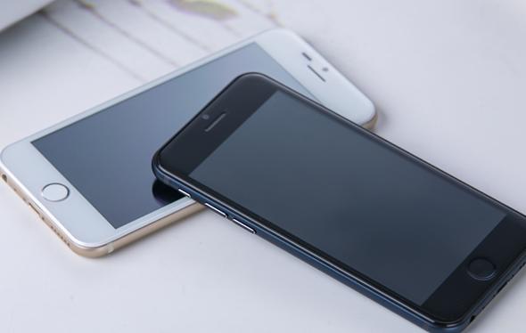 iPhone 6s Plus GooPhone i6 Plus