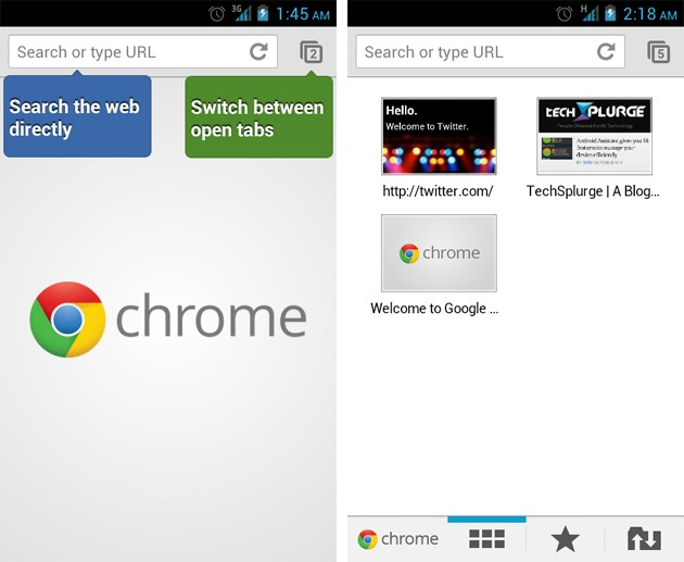 Браузер Google Chrome скачать бесплатно для