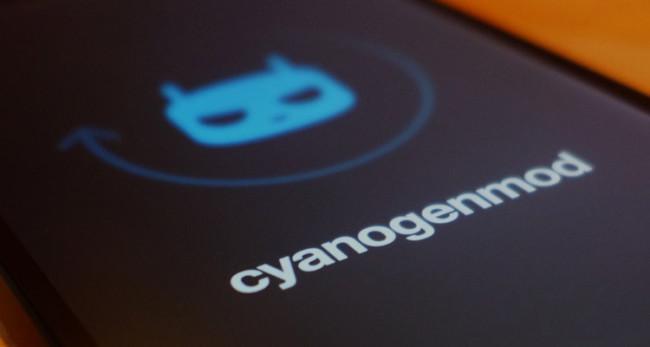 CyanogenMod-650x347