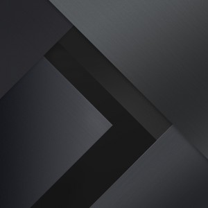 Fondo-S7-3-300x300