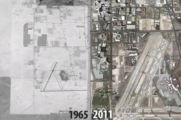 Google Earth Pro 1