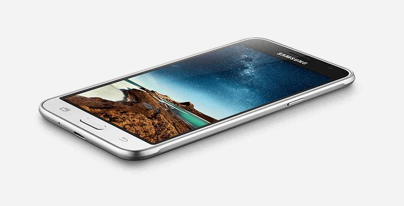 HTC 10 Lifestyle vs Samsung Galaxy J3 2016