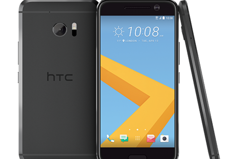 HTC One M10 vs Xiaomi Mi5