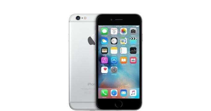 Jailbreak iOS 9.3, iOS 9.2.1 y iOS 9.2