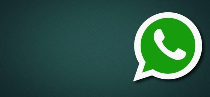 WhatsApp 2.16.21 APK para Android