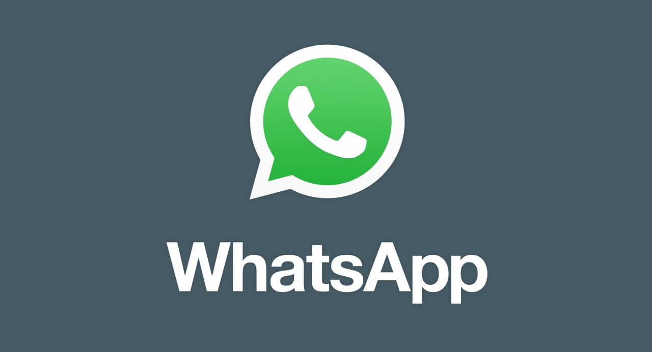 WhatsApp 2.16.28 APK para Android