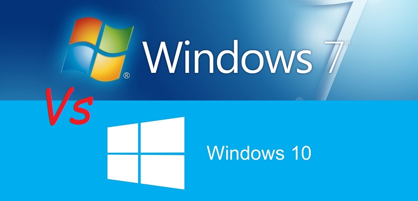 windows 7 or 10