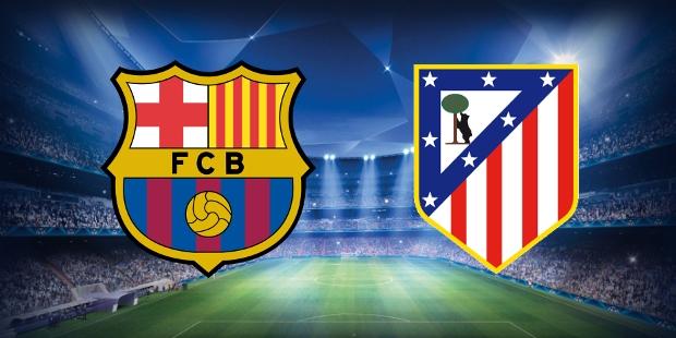 barcelona_atletico_de_madrid_liga_bbv
