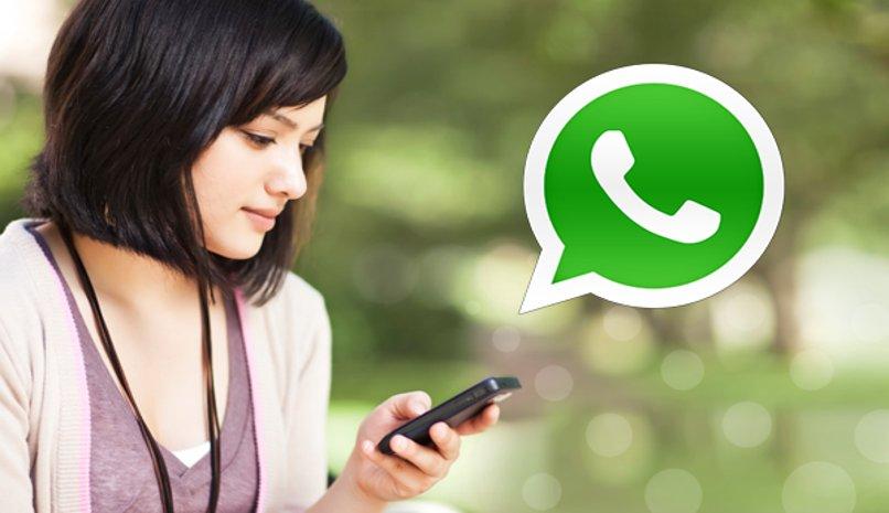 pinchar llamadas whatsapp