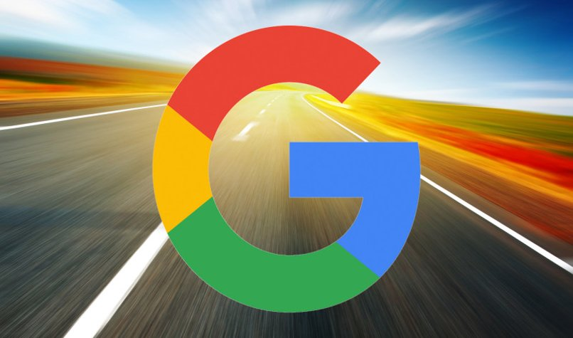 descargar fondos google