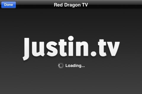 justin-tv