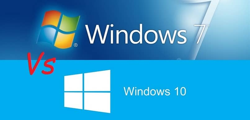 cual windows instalar