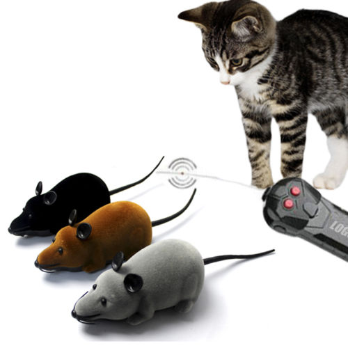 2016-Fashion-Trendy-Hot-Wireless-Remote-Control-RC-Electronic-Rat-Mouse-Mice-Toy-For-Cat-Puppy
