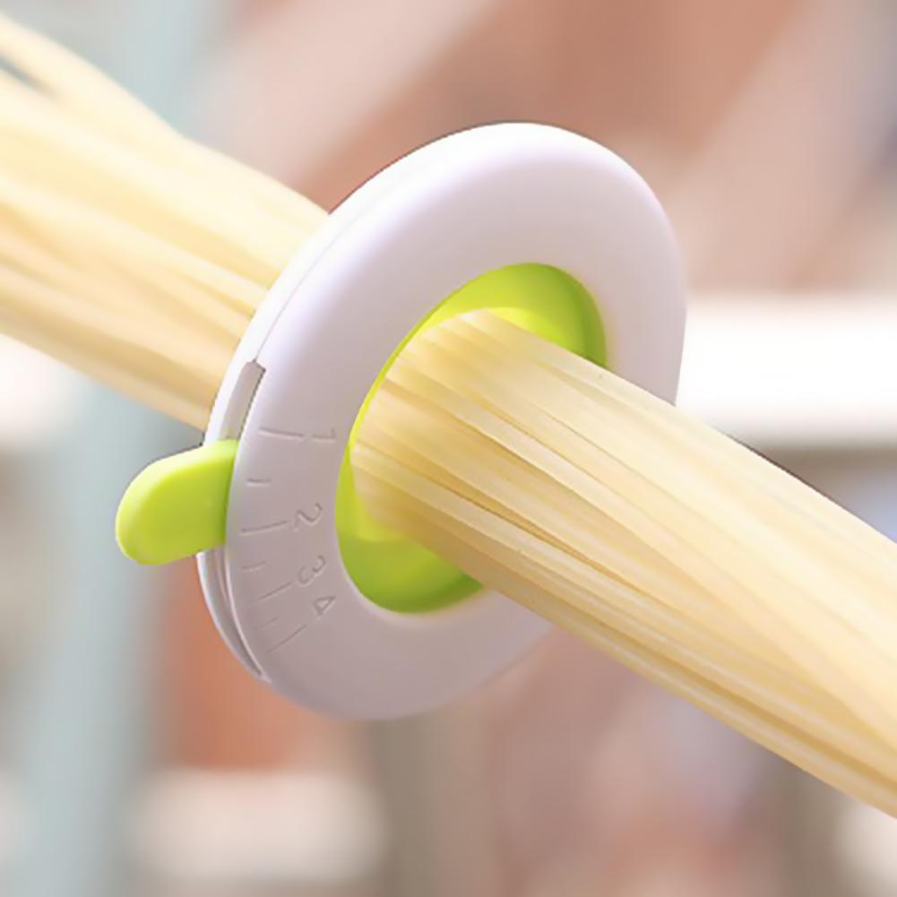 Ajustador de porciones de Spaggetis
