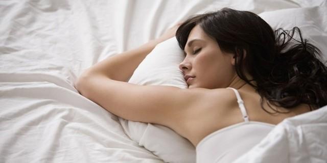 Conciliar sueño 1