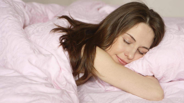 Conciliar sueño 5