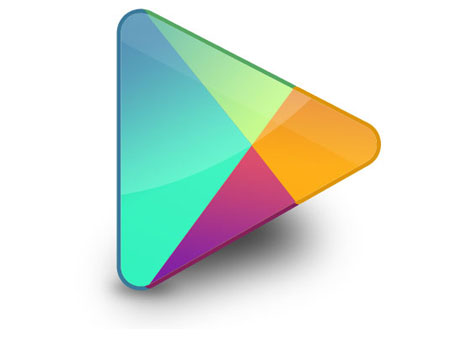 Descargar Google Play Store 6.7.12