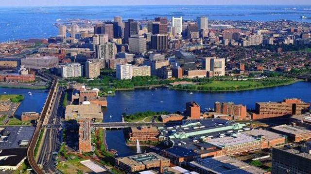 GTA 6 Boston 2