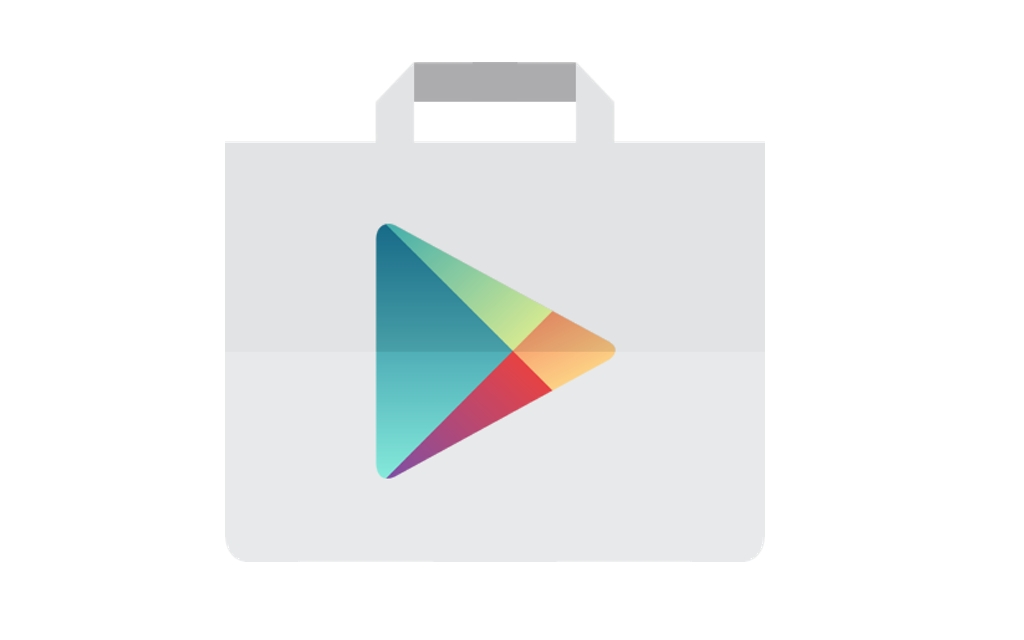 descargar Google Play Store 6.4.20 1