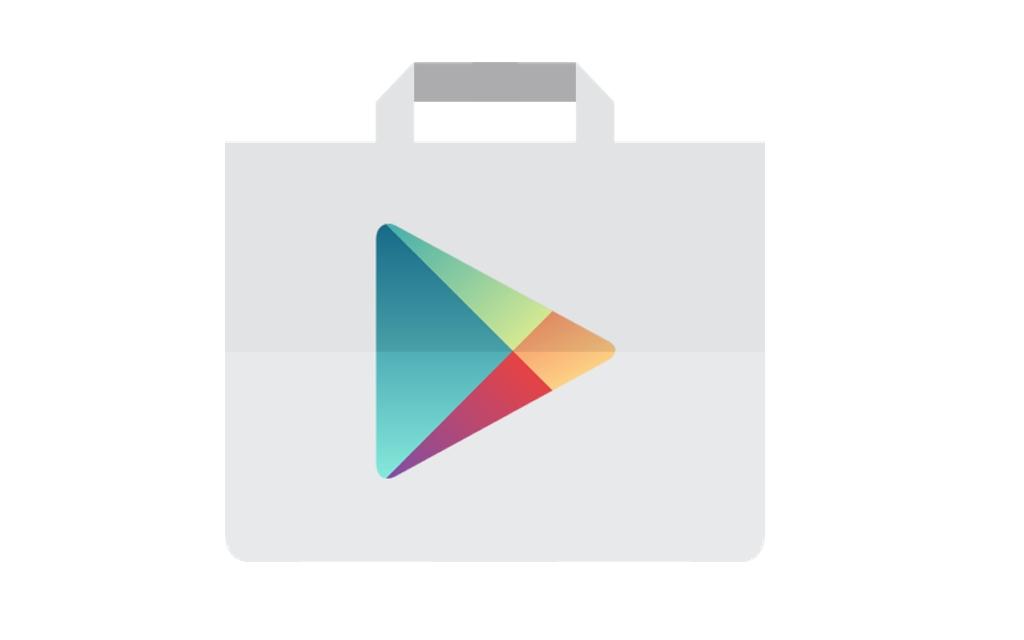 descargar Google Play Store 6.4.20 1