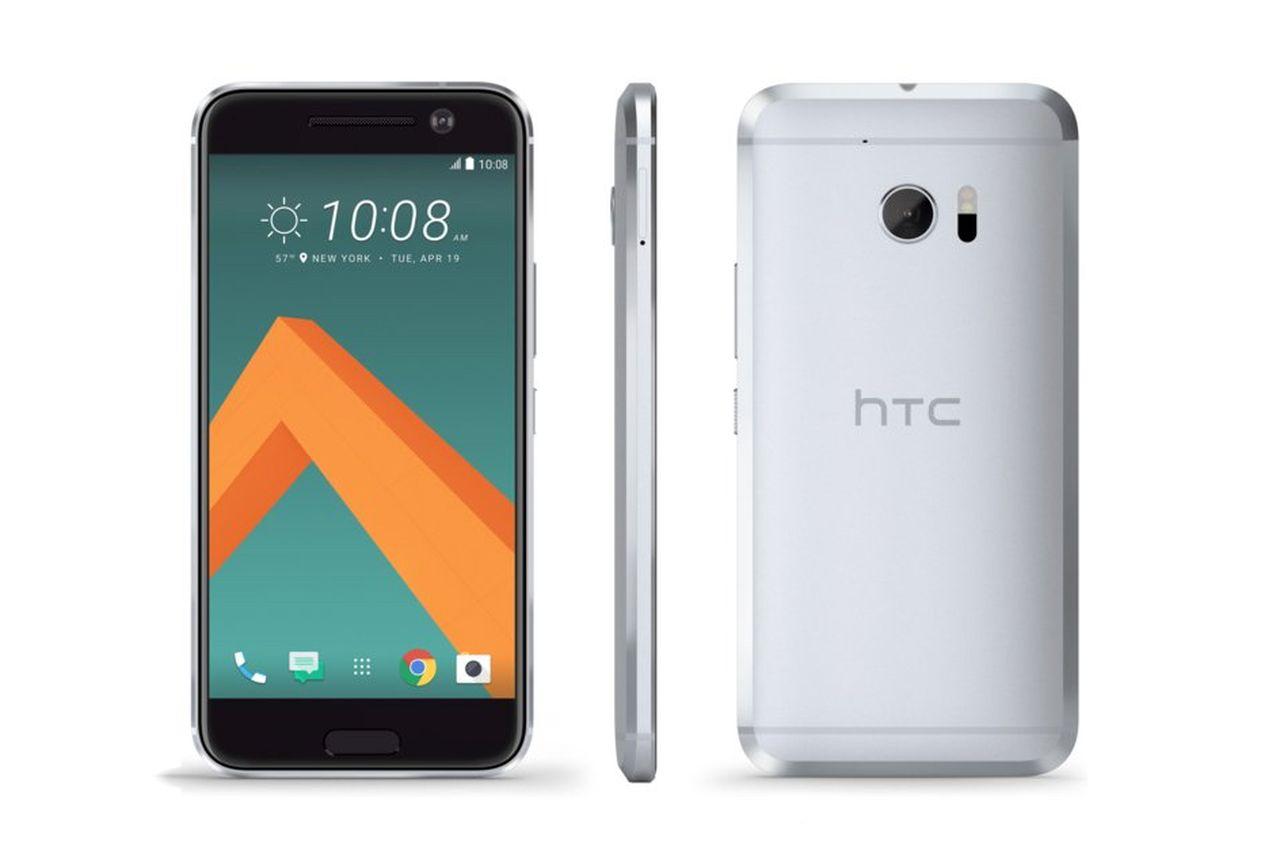 LG G5 vs HTC 10 3