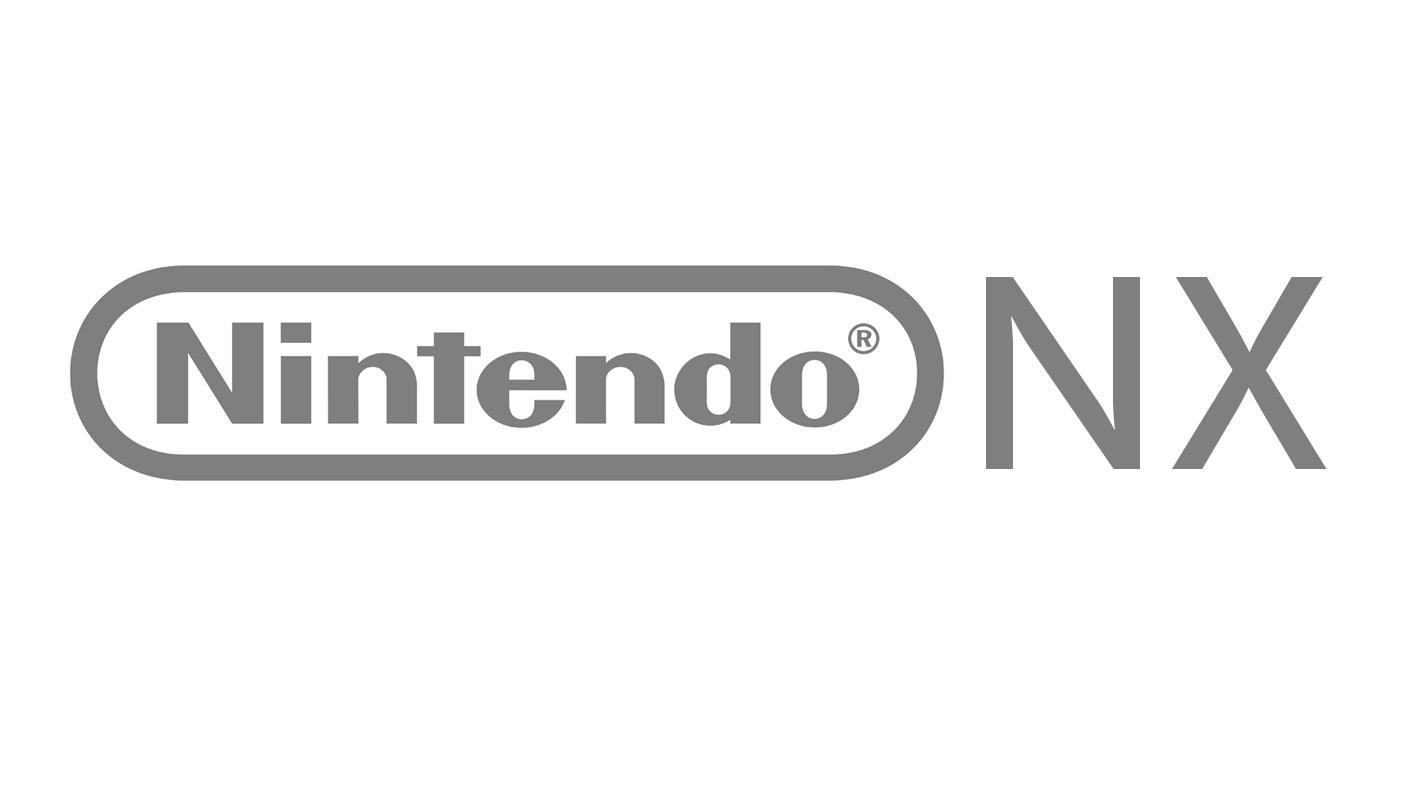 Nintendo NX 1
