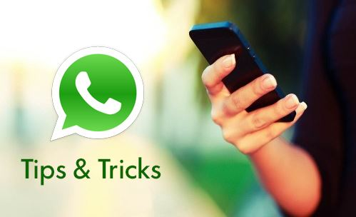 WhatsApp trucos secretos 2