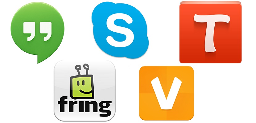 WhatsApp videollamadas 2