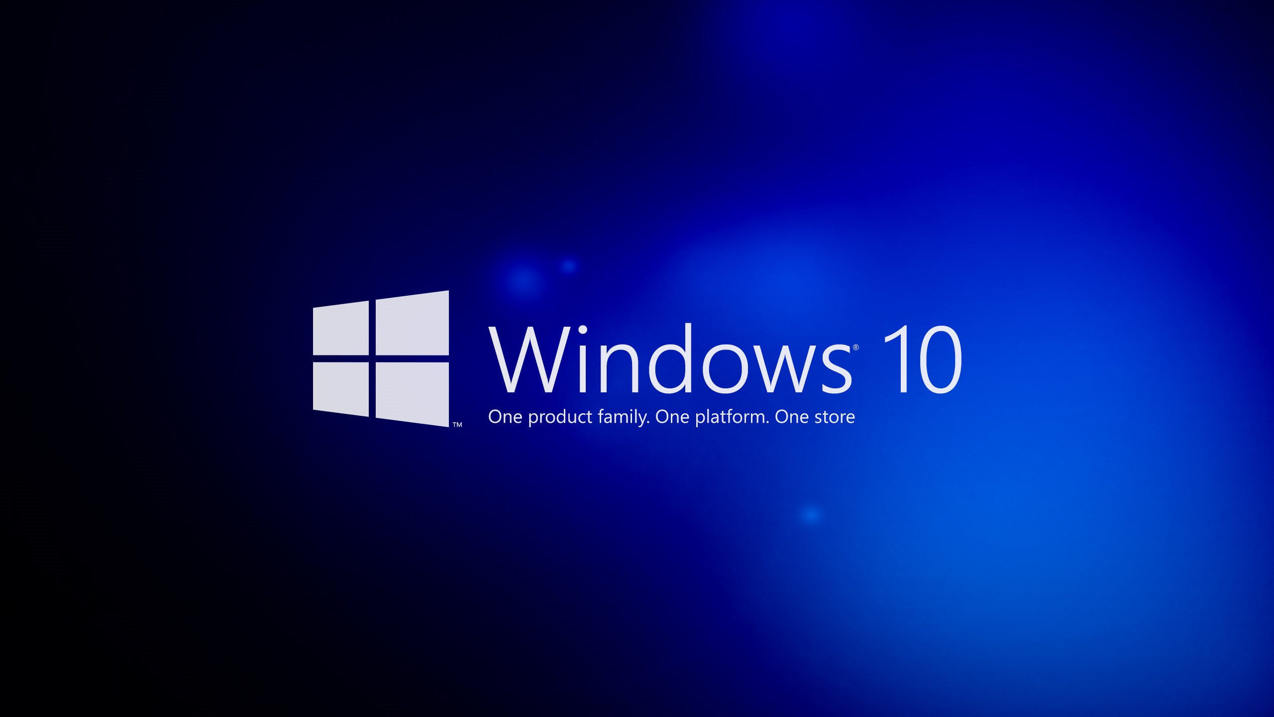 Windows 10 trucos 1