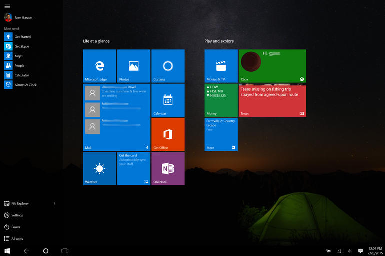 Windows 10 trucos 4