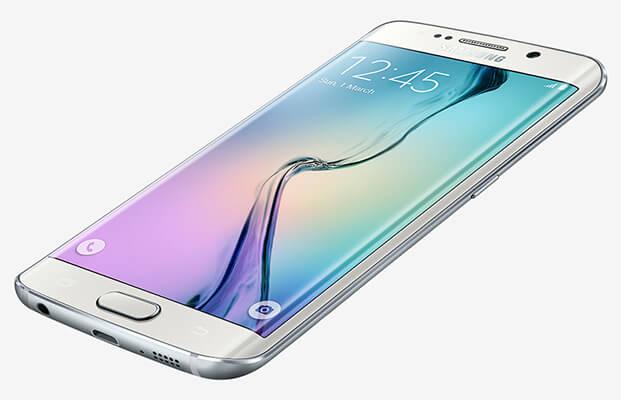 Xiaomi Mi5 vs Samsung Galaxy S6 2